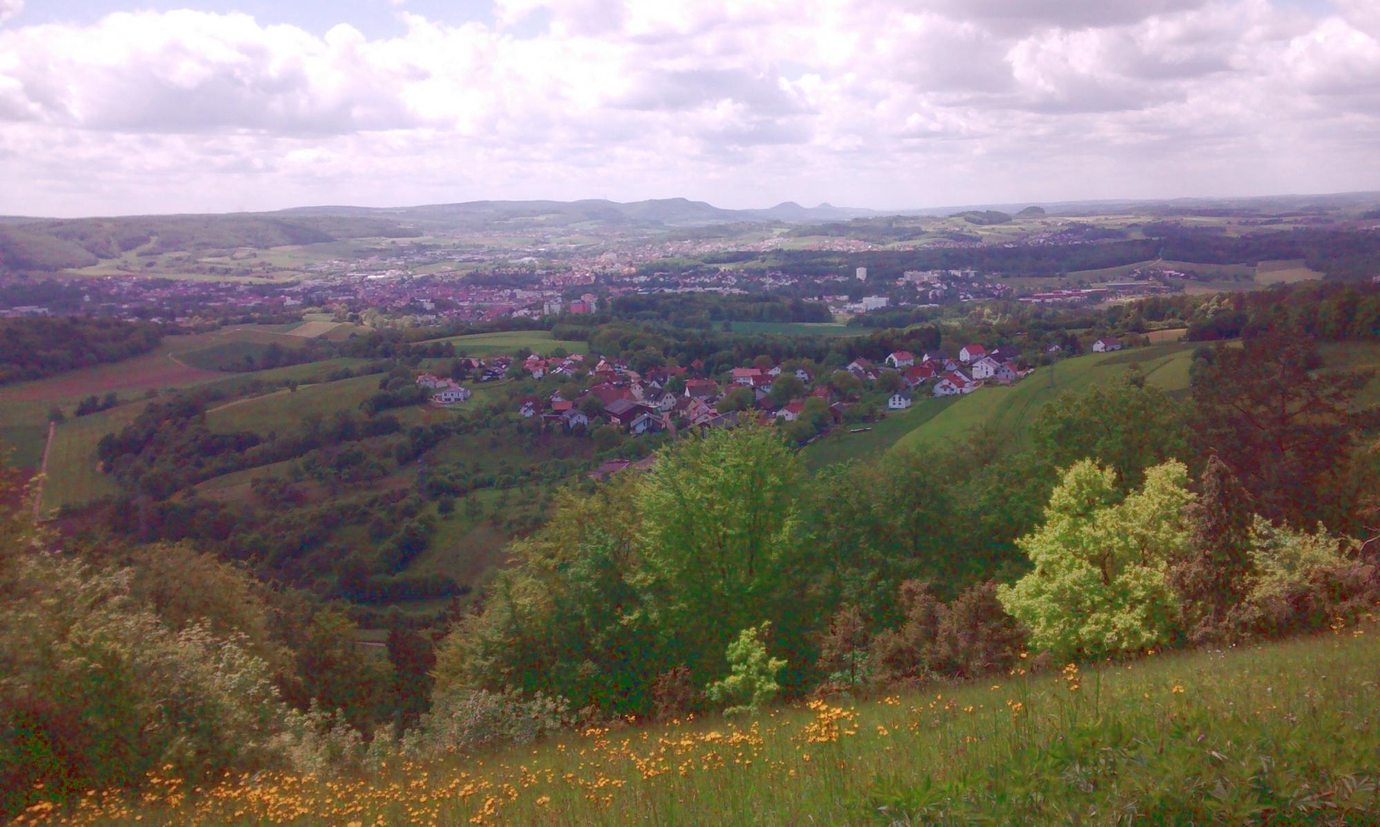 MGV Röthardt